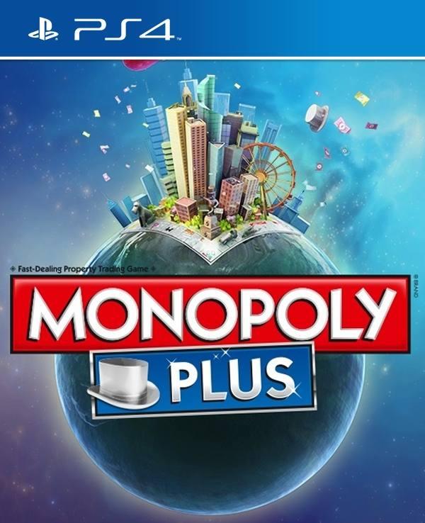Grande vegas casino no deposit bonus 2019